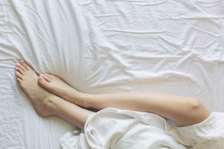 bed bedroom blanket comfort